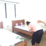 141028standardroom