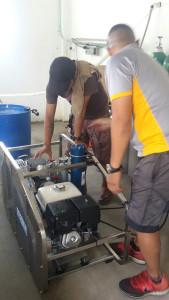160601compressor