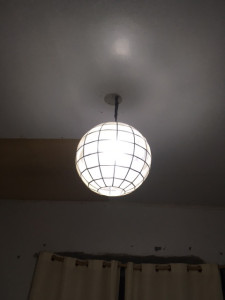 161229light