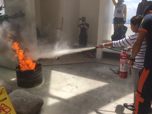 170629fire
