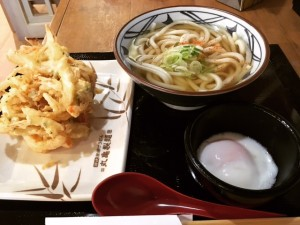 171003udon