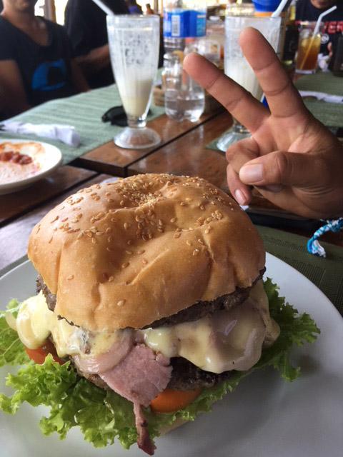 180404burger