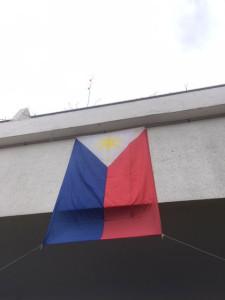 180612flag