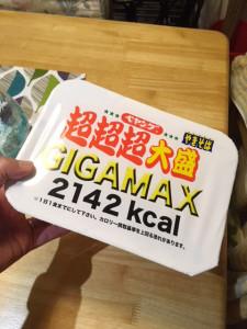 180716peyanggigamax