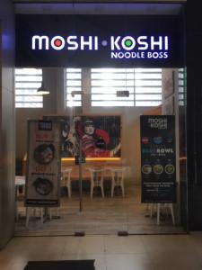 moshikoshi