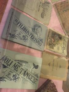 1809114books