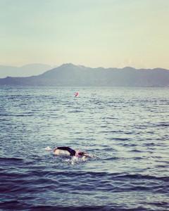 190330400swim