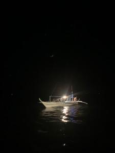 190504boat