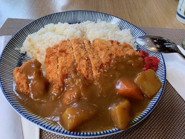 190625curry