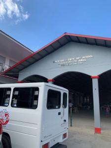 200120school