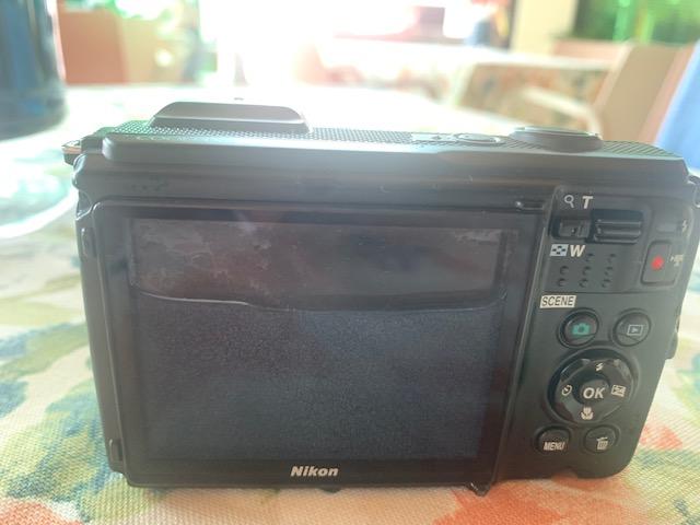 200125w30