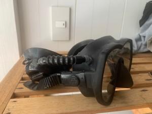 200217mask