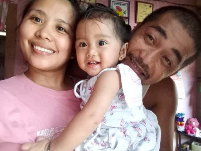 200504shielafamily