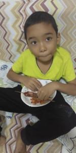 200613boy