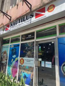 200709nautilus