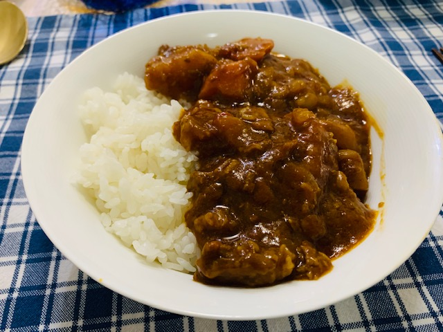 200727ccurry