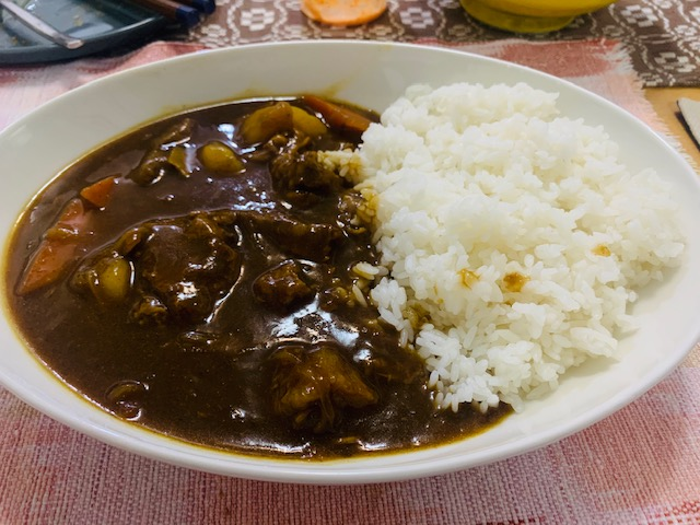 200817curry