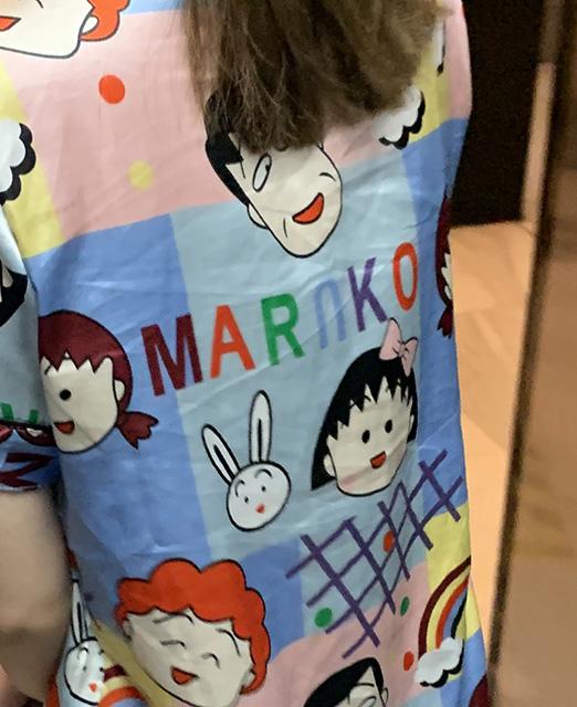 200901maruko