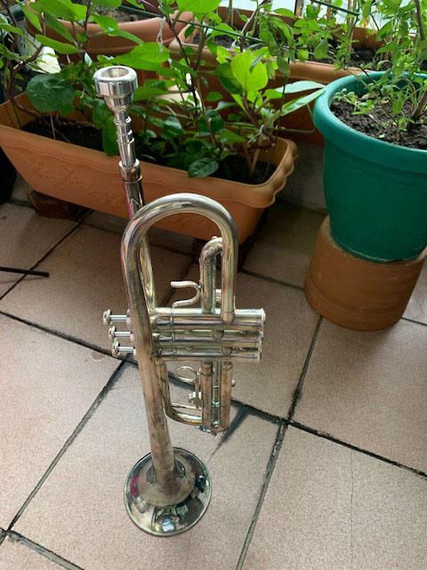 200926trampet