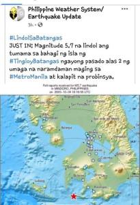 201004earthquake