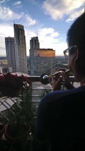 201116trumpet