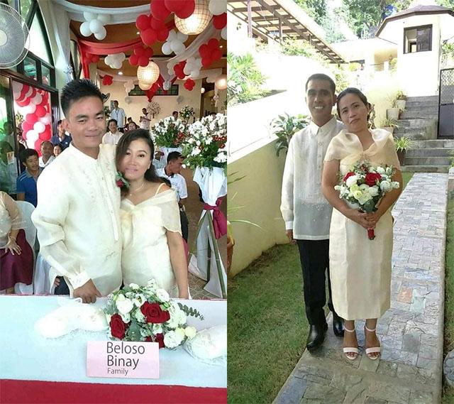 201123wedding