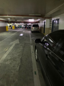 210204carpark