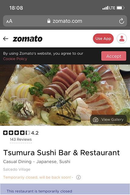 210209tsumurazomato