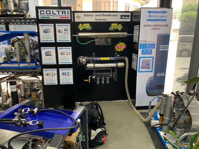 210217compressor