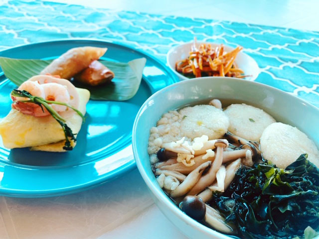 210306lunch
