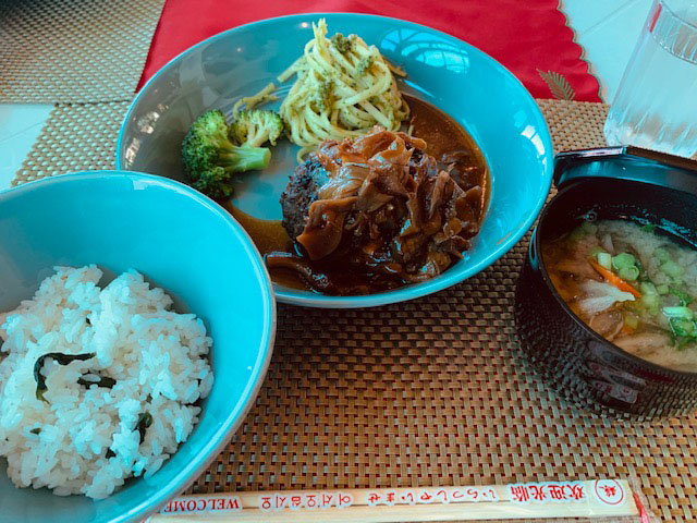 210320lunch