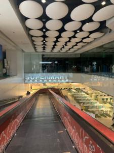 210329supermarket