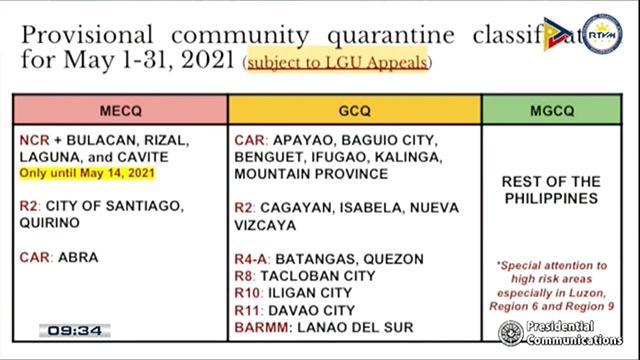210428quarantine