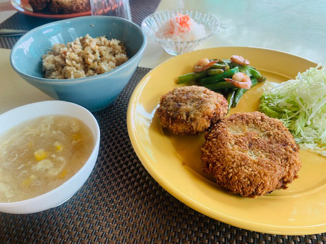 210606lunch