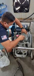 210701compressor