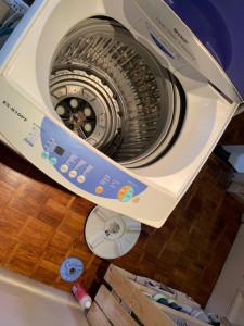 210808washingmachine