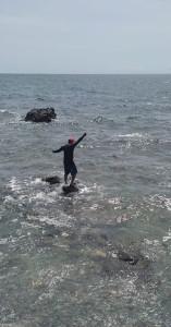 210810fishing