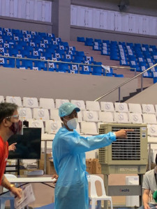 211025ppe